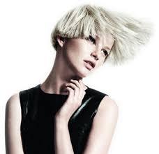 senior hair cut discounts carlingwood rinaldo hair designers spa
