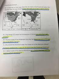 unit 5 social studies answer key u0026 study guide u2013 mrs baydoun u0027s