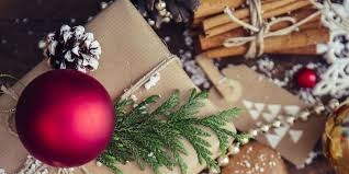 15 merry christmas quotes inspirational christmas sayings and