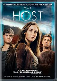 126 best the host images on pinterest the host books and film