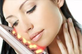 what is light therapy infrared light therapy mctern cosmetics centre colombo sri lanka