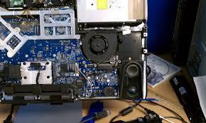 folsom computer repair 916 987 5474 pc repair pc store virus