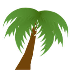 tree animated free clip free clip on