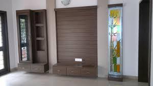 lcd unit design latest interior design living room lcd tv living