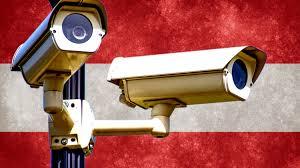 Wohnzimmerm El Systeme österreich Staatstrojaner Und Vorratsdaten Für Die Polizei