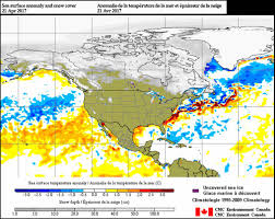 Weather Usa Map by Snow Data System Portal Global Hazards January 2010 State Of The