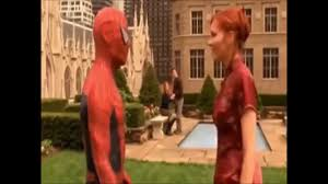 Who Are You People Meme - who are you spider man meme funny youtube