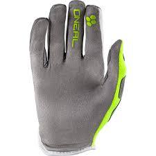 lightest motocross helmet oneal revolution 2018 motocross gloves mx lightweight mesh