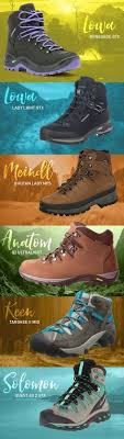 womens boots lifetime warranty no more blisters or sweaty these are the only s hiking