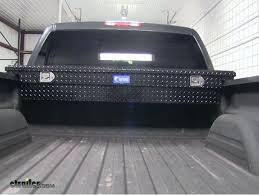Slide Out Truck Bed Tool Boxes Tool Boxes Slide Out Tool Box For Pickup Bed Today On Our 2005