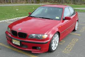 2004 bmw 330i zhp 2004 bmw 330i zhp 6 speed for sale on bat auctions sold for