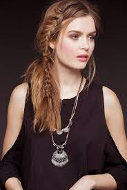 plait hairstyles 27 best plait hairstyles images on pinterest hairstyles braids