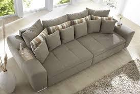 big sofa mit schlaffunktion und bettkasten big sofa mit bettfunktion und bettkasten memsaheb net