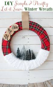 best 25 winter wreaths ideas on pinterest holiday wreaths diy