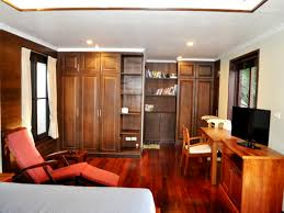 Where To Buy Quality Bedroom Furniture by 3 Bedroom Pool Villa Nai Harn Phuket Holiplanet