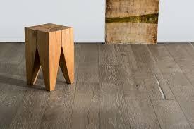 Antique Laminate Flooring Duchateau Floors Antique Joist The Vintage Remains Vvtraj7