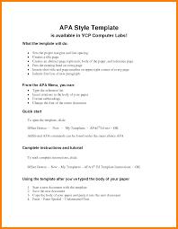 resume writing services oklahoma city ok professional resume