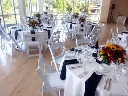 wedding center the palo alto wedding and event center weddings peninsula wedding