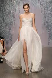 lhuillier bridal lhuillier collection bridal