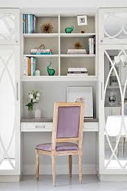 best 25 french desk ideas on pinterest farmhouse home office