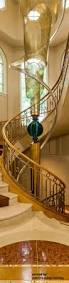836 best entry hallways stairs images on pinterest hallways