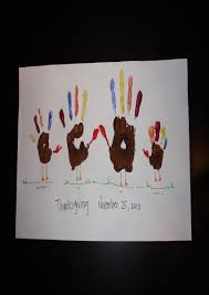 thanksgiving turkey handprint craft thanksgiving turkey for sale best images collections hd for