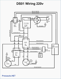 wiring diagram for 220 volt dryer outlet 220 volt 3 wire receptacle