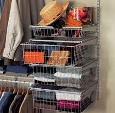 Closetmaid Systems Real Mod Closet Storage Systems Elfa Vs Rubbermaid Vs Closetmaid