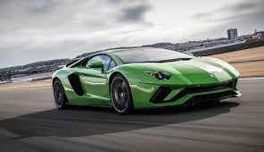 how much for a lamborghini aventador how much is a lamborghini aventador 2017 amatoautonews