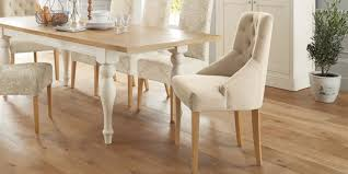 Next Dining Chairs If You Re Hosting An Easter Get Together Consider Updating Your