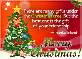 best 2017 merry greetings messages wishes images quotes