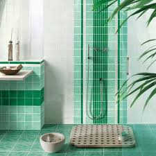 green bathroom tile ideas bathroom remodel ideas tile designs