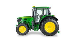 6110m 6m series tractor john deere uk u0026 ie