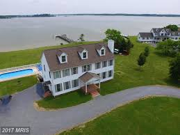 eastern shore real estate new homes for sale maryland realtor md