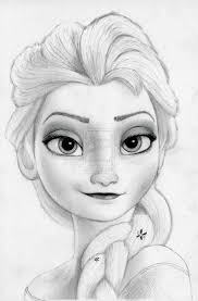 20 best sketches images on pinterest drawings cute sketches and
