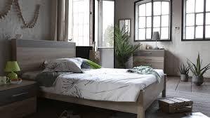 catalogue chambre a coucher moderne fille but une chambre lit la ou moderne air mobilier pour