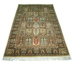 Rugs Home Decor by Rug Area Rugs Carpet Oriental Persian Traditional Area Rug Home