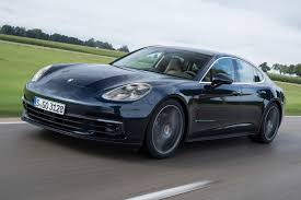 porsche sedan 2016 porsche panamera 4s diesel 2016 review by car magazine