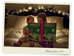 precious picture could do with c u0026 h christmas pinterest