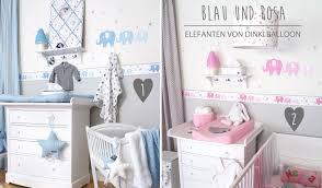 kinderzimmer ideen wandgestaltung babyzimmer wandgestaltung beispiele neutral kogbox