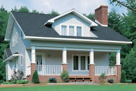 small prairie style house plans 11 small home plans craftsman style bungalow small house plans