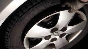 2009 hyundai elantra hubcaps how to replace wheel cover hyundai and kia years 2008 to 2015