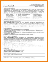 director human resources resume 7 hr director resume care giver resume