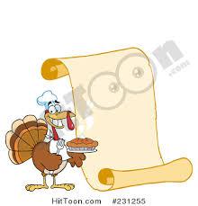 thanksgiving turkey clipart 231255 happy thanksgiving turkey