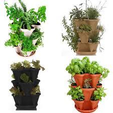 self watering indoor planters home self watering planters insteading excellent indoor westendbirds