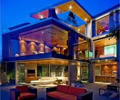27270 best design images on pinterest marbles architecture and