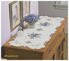 Bedroom Dresser Runners Bedroom Dresser Runners Fresh Lace Violet Dresser Scarf Table