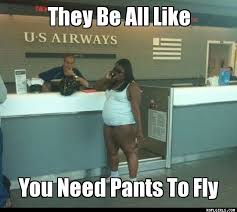 Meme Pants - this still gets me every time humor hilarious and stuffing