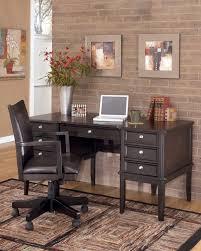 Bassett Furniture Home Office Desks by Office Furniture U2013 All American Mattress U0026 Furniture
