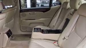 ban xe lexus lx 570 cu bán xe lexus ls460l 2011 full options mr khánh 0906 299 588 youtube